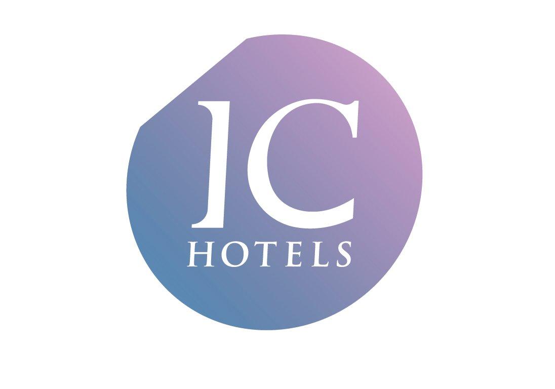 IC HOTEL
