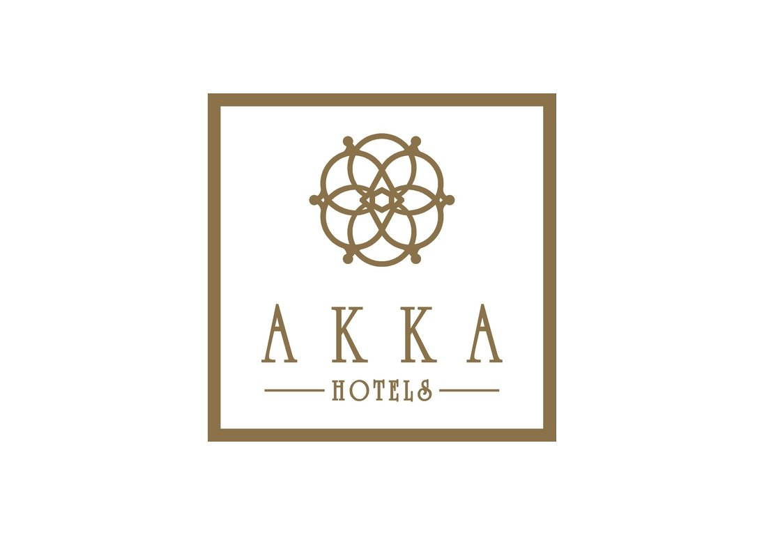 AKKA HOTEL