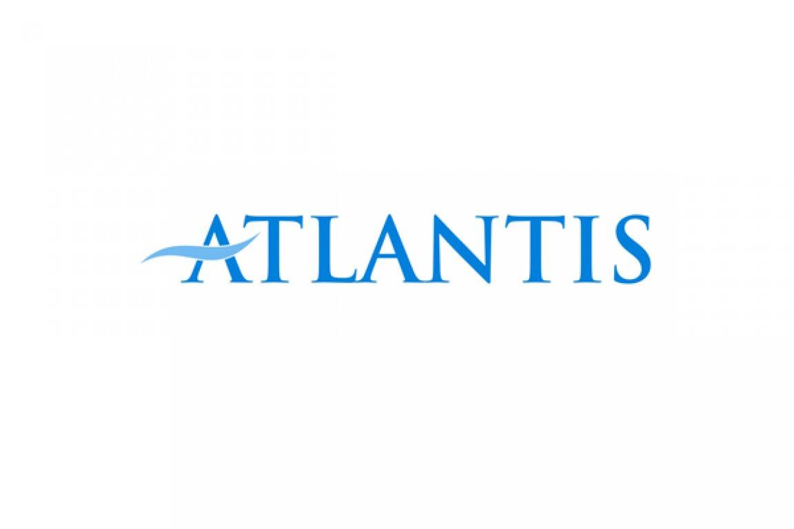 ATLANTİS