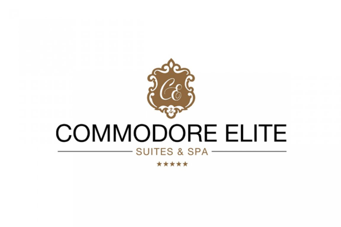 COMMODORE ELITE