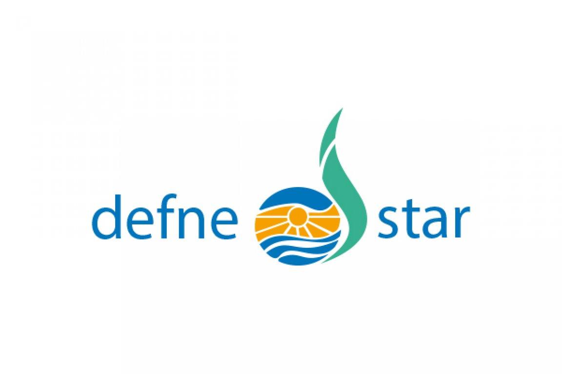 DEFNE STAR