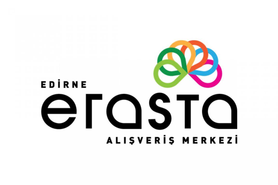 ERASTA