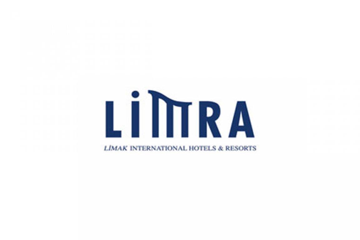 LIMRA