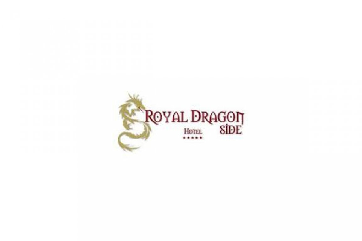 ROYAL DRAGON