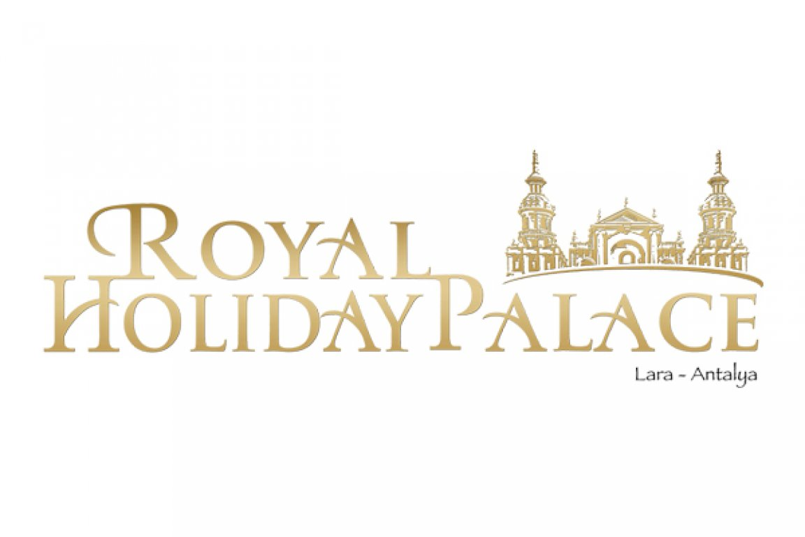 ROYAL HOLIDAY PALACE