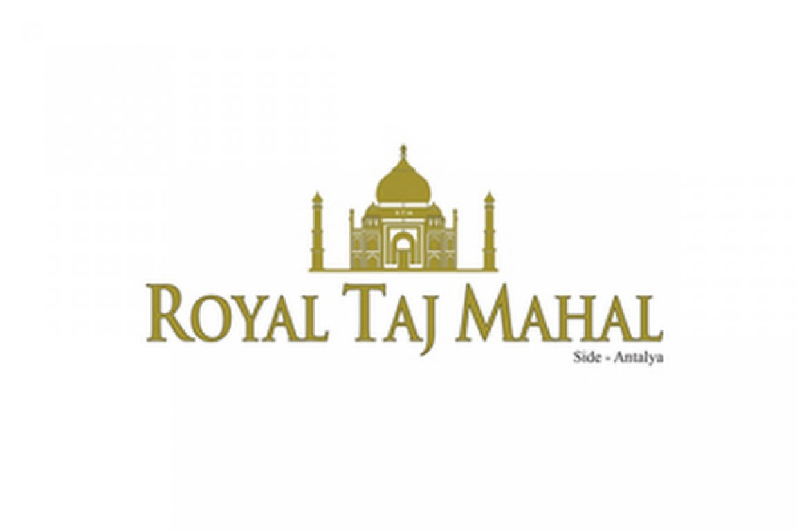 ROYAL TAJ MAHAL